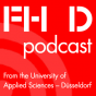 FH D podcast Download