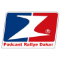 Zitzewitz Rallye Weblog Podcast Download