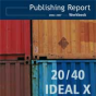 publishing report - Workbook 2006 - 2007 Podcast Download