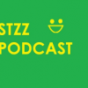 Stzz Podcast (mp3) Podcast Download