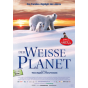 Concorde Filmverleih - Der weisse Planet Podcast Download