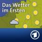 DasErste - Das Wetter im Ersten (Audio-Podcast) Podcast Download