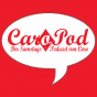 CaroPod Podcast Download