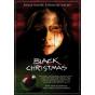 Concorde Filmverleih - Black Christmas Podcast Download