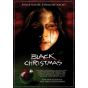 Concorde Filmverleih - Black Christmas Podcast Download
