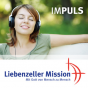 Podcast Download - Folge imPuls – 01.06.19 – TMT 2019: #selfie #me – Damaris Hoppe online hören