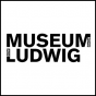Museum Ludwig - Köln Podcast Download