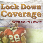 Lockdown Coverage Podcast Download