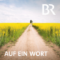 Auf ein Wort Podcast Download