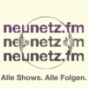 neunetzcast | neunetz.com Podcast Download