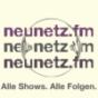 neunetz.fm Podcast herunterladen