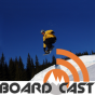 Boardcast Podcast herunterladen