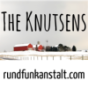 The Knutsens Podcast Download