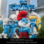 THE SMURFS - Do Not Be Fooled By Their Cuteness Podcast Download