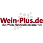 Wein-Plus  - Der Wein-Podcast Podcast Download