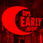 DPS Early Night Podcast Download