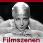 Filmszenen Podcast Download