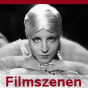 Filmszenen Podcast Download