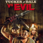 TUCKER AND DALE VS EVIL - Clip 3 Podcast Download