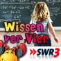 Wissen vor Vier | SWR3.de Podcast herunterladen