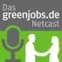 Das greenjobs.de-Netcast Podcast Download