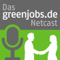 Das greenjobs.de-Netcast Podcast Download