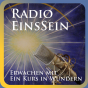 Radio-EinsSein.com - Erwachen mit Ein Kurs in Wundern Podcast Download
