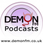 DemonFM Podcast Feed Podcast Download