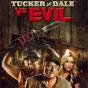 TUCKER AND DALE VS EVIL - Clip 2 Podcast Download