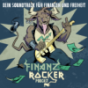 Finanzrocker - Dein Soundtrack für Finanzen und Freiheit Podcast Download