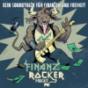 Finanzrocker - Individuell Vermögen aufbauen Podcast Download