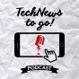 TechNews to go! Der Technik-Podcast. Podcast herunterladen