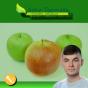 Artur Thomalla - Lebe gesund Podcast Download