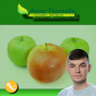 Artur Thomalla - Lebe gesund Podcast Download