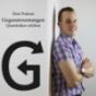 Gegenstroemungen - Querdenker erleben Podcast Download