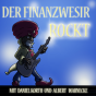 Der Finanzwesir rockt Podcast Download