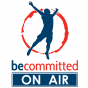 be committed! ON AIR - Mach DEIN Ding Podcast herunterladen