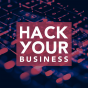 Hack Your Business Podcast Download