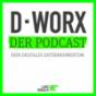 D-WORX - Dein digitales Unternehmertum