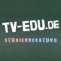 TV-EDU.de Studienberatung Podcast Download