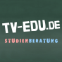 TV-EDU.de Studienberatung Podcast Download