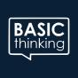 BASIC thinking zum Mitnehmen Podcast Download