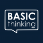 BASIC thinking zum Mitnehmen Podcast Download