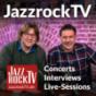 JazzrockTV Podcast Download