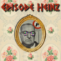 EpisodeHeinz Podcast Download