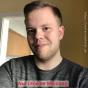 Nur (m)eine Meinung Podcast Download