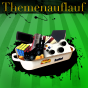 Themenauflauf Podcast Download