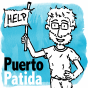 Puerto Patida Podcast Download