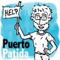 Puerto Patida Podcast herunterladen