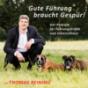Podcast Download - Folge GFG076- Besprechungsnotizen als Führungsinstrument online hören